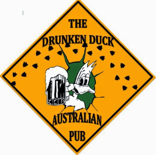 katsuta-drunken-duck-sign